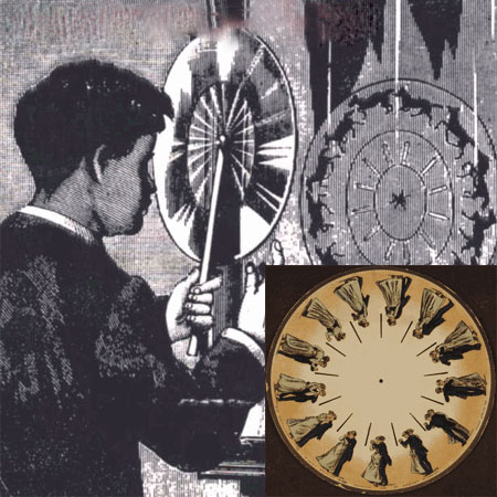 phenakistoscope-1831
