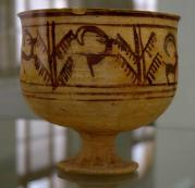 pottery-vessel-found-in-shahr-i-sokhta